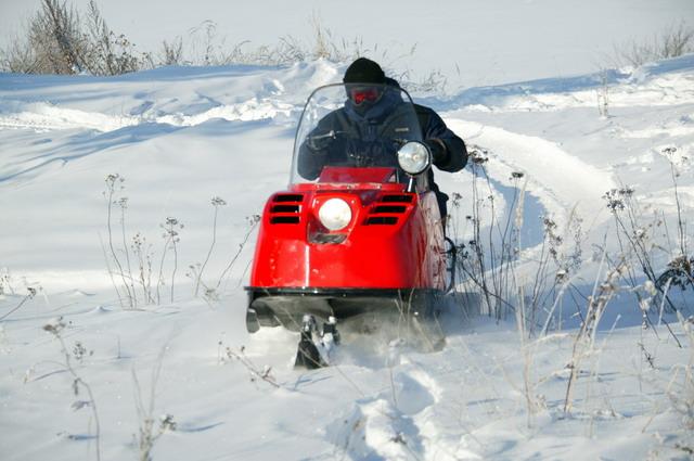 снегоход тайга патруль 550 swt запчасти