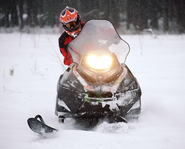 снегоход буран запчасти в бугульме