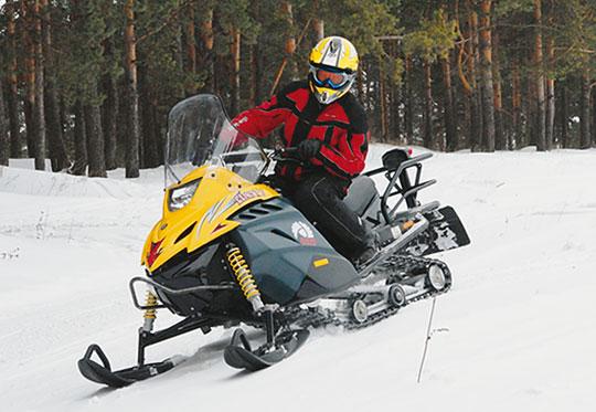 запчасти для снегохода линкс 5900