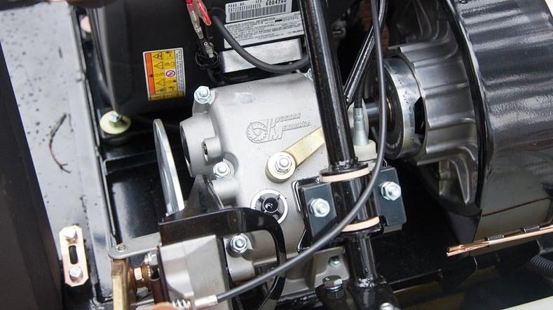 Запасные части и комплектующие для снегоходов и мотобуксировщиков